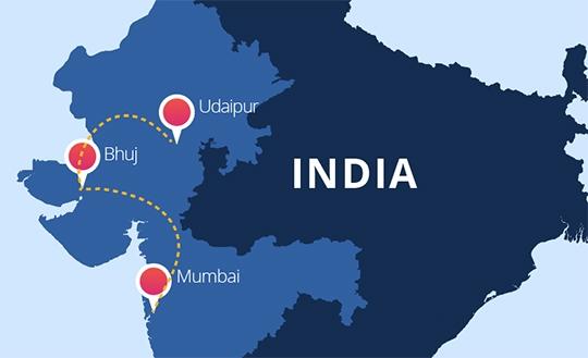 india-map5-mxu5y4ipcrdj5f0crsyrxiv8mmk8h2opb4y575tzve