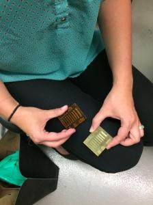 microfluidics lab_3